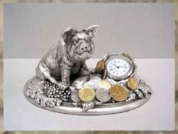 Часы Достаток Brunel, Италия